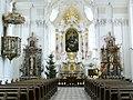 Sießen Klosterkirche.jpg