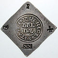 Siege of Breda 1577 20 sols 592405.jpg