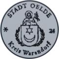 Siegel Oelde.png