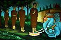 Siem Reap - Preah Prohm Rath (2).JPG