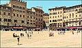 Siena 6 (Toskana).jpg