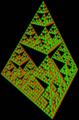 Sierpinski 5.png