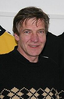 Siegfried Roch handball player
