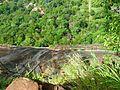 Sigiriya, Sri Lanka - panoramio (17).jpg