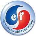 Sigle de l'école du ski français 2014-03-07 18-40.jpg
