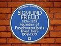 Sigmund Freud (4625084022).jpg