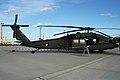 Sikorsky S-70A-42 Blackhawk 6M-BG (8126109468).jpg