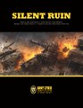 Silent Ruin (2018), by Brian David Johnson.pdf