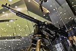 Silin machine gun 56-P-427 in Tula State Arms Museum - 2016 02.jpg