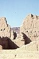 Silk Road 1992 (4367562699) (2).jpg