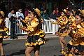 Silver Spring Thanksgiving Parade 2010 (5211820183).jpg