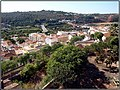 Silves (Portugal) (49904896733).jpg