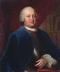 Silvestre Heinrich von Brühl.png