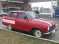 Simca Aronde P60 Intendante 1300 Cab 1962 (15699712424).jpg