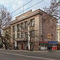 Simferopol 04-14 img04 R-L-Street.jpg