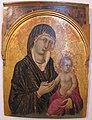 Simone martini, madonna col bambino n. 583.JPG