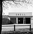 Simonkatu 1, Heikinkatu 28, (Mannerheimintie 22 - 24). - Helsinki 1934 - N190839 - hkm.HKMS000005-000005bu.jpg