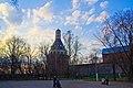 Simonov Monastery Moscow19 (1 of 1).jpg
