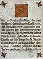 Simonsberg Hofkapelle Grundstein.jpg