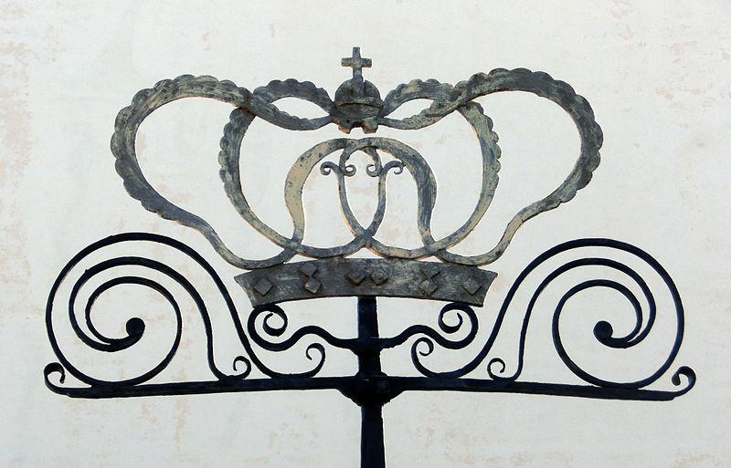 File:Simtuna kyrka 7807.jpg