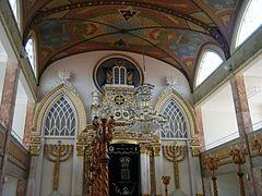 Sinagoga en Justo Sierra (29).jpg