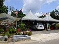 Sinaran Agro Farm.jpg