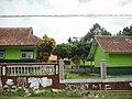Sindang, Lebakwangi, Kuningan Regency, West Java, Indonesia - panoramio.jpg