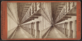 Sing Sing Prison, from Robert N. Dennis collection of stereoscopic views.png