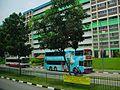 Singapore Hougang 2002.jpg