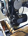 Singer.Model27.AddonMotor.jpg