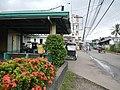 Siniloan,Laguna,Riverjf1395 03.JPG