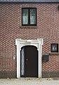Sint-Agatha-Rode Dorpswoning C.jpg