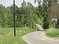 Sint-Kornelis-Horebeke - Haaghoek 2.jpg