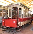 Sintra tram 10 Ribeira.jpg