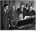 Sir Ernest MacMillan with Toronto composers.jpg