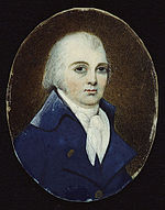 Sir John Johnson.jpg