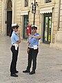 Siracusa, ufficiali di polizia.jpg