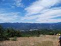 Siskiyou Mountain Club (8288426301).jpg
