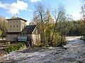 Siuntio Sjundby Hydropower - panoramio.jpg