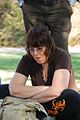 Siur Carmel Nov 06 2010 009.JPG