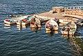 Six Boats (25890783353).jpg
