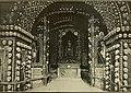The Chapel of Bones