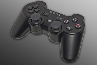 Sixaxis ps3 controller.jpg