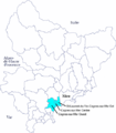 Sixième circonscription législative des Alpes-Maritimes (2012-).png