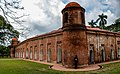 Sixty Dome Mosque,Bagerhat - 3.jpg