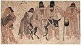 Siyah Qalem - Hazine 2153, s.55a.jpg
