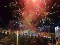 Skanderbeg Square 2017 2.jpg