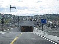 Skansen-tunnel-2010-05-30.jpg