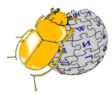 Skarabeusz-wikipedia.png