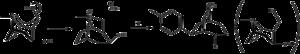 RTI-274 - Image: Skeletal Rearrangement